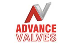 advancevalve