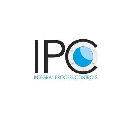 IPCValves