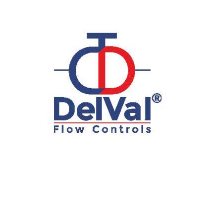 delvalflow