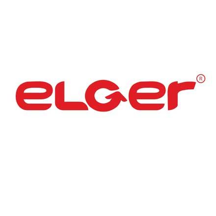 elger