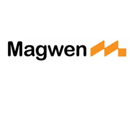magwen
