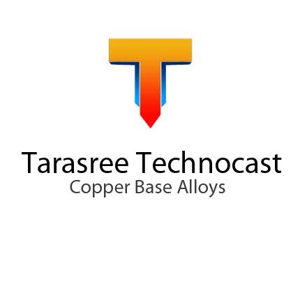 Tarasree Technocast