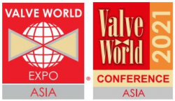 Valve World Asia Conference 2021