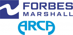 Forbes Marshall ARCA Private Limited