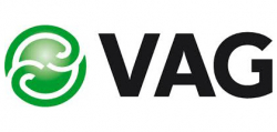 VAG Valves (India) Private Limited