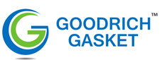 Goodrich Gasket Private Limited