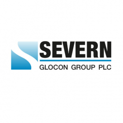 Severn Glocon India Private Limited