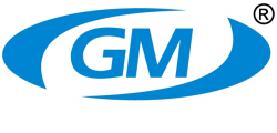 GM Engineering Private Limited